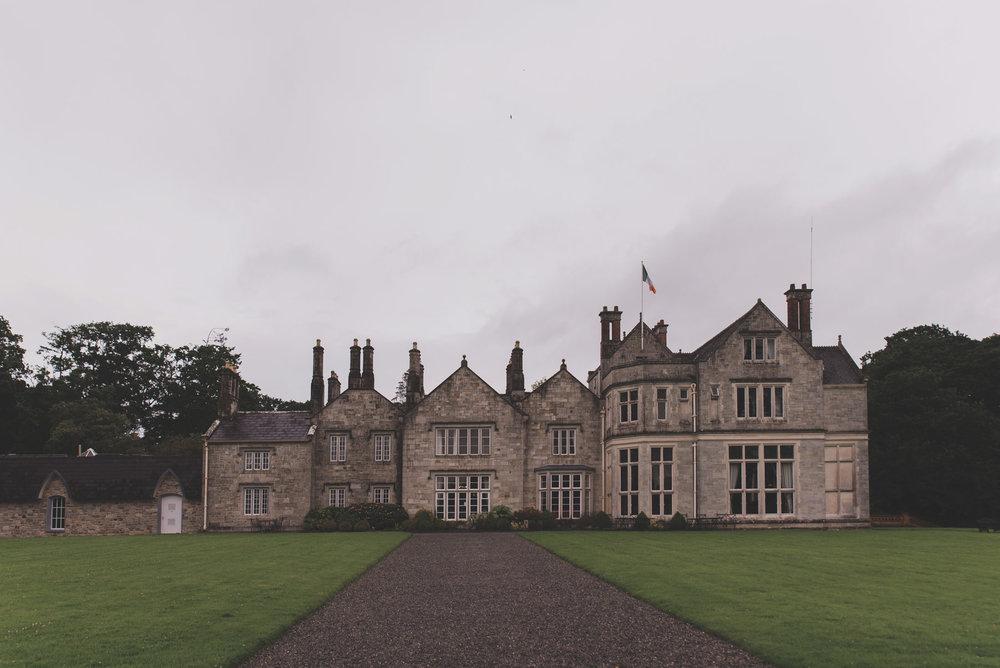 lough-rynn-castle-wedding-005.jpg