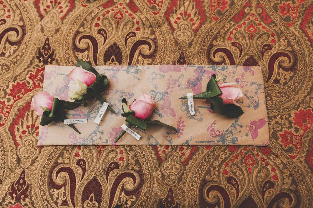 lough-rynn-castle-wedding-014.jpg