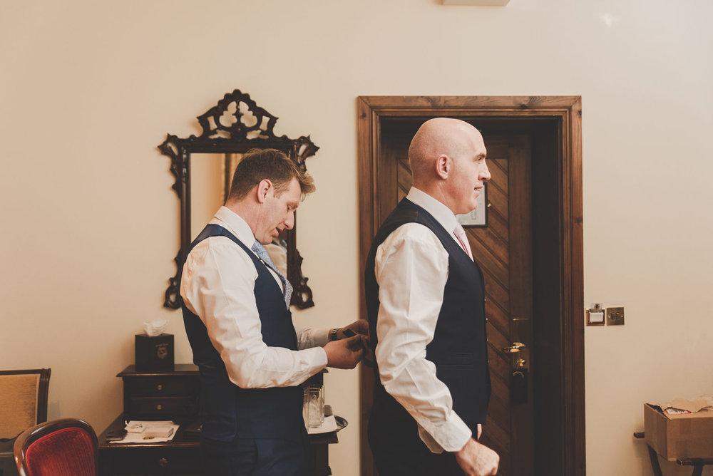 lough-rynn-castle-wedding-018.jpg