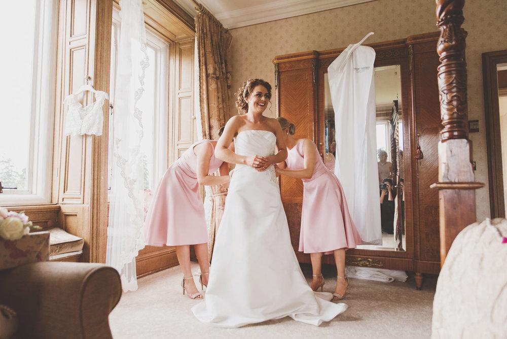lough-rynn-castle-wedding-022.jpg