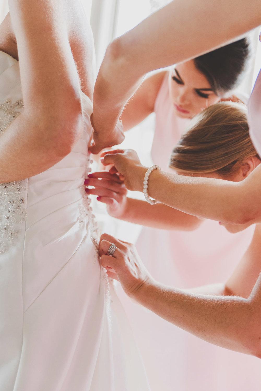 lough-rynn-castle-wedding-023.jpg