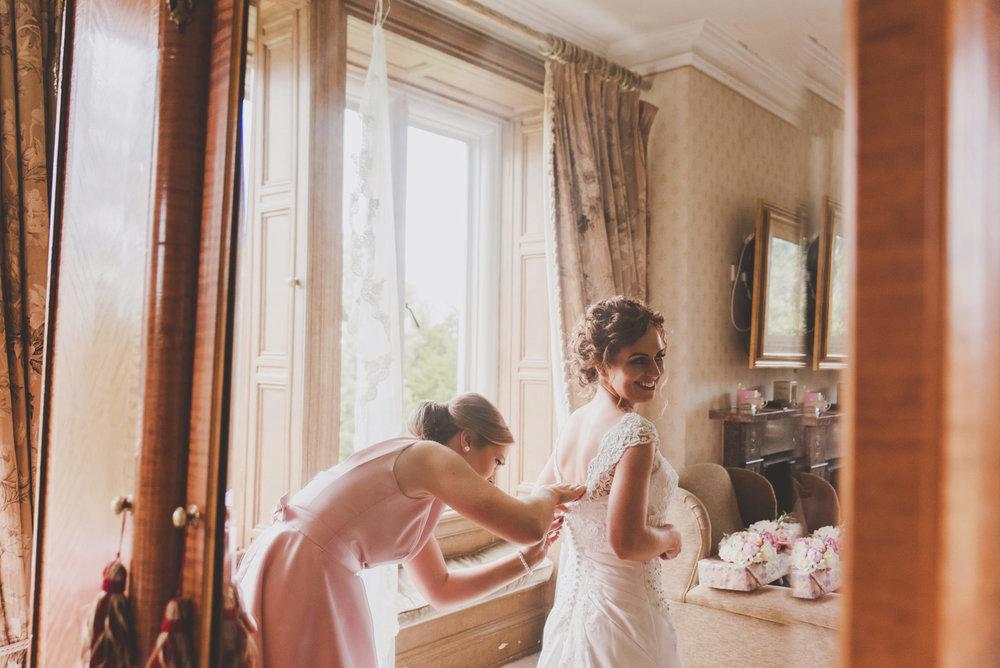 lough-rynn-castle-wedding-025.jpg