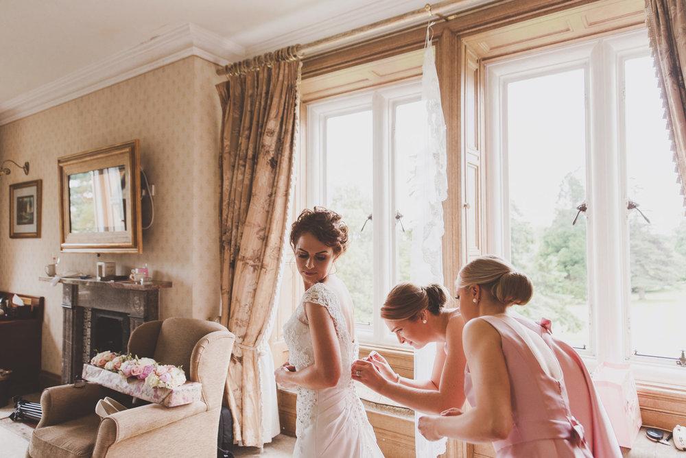 lough-rynn-castle-wedding-024.jpg