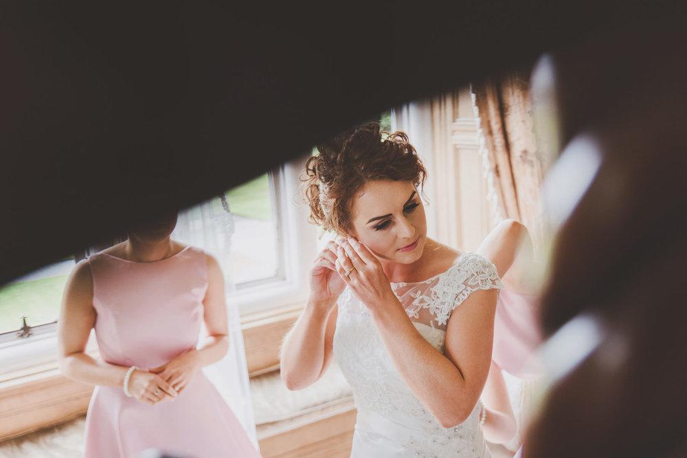 lough-rynn-castle-wedding-026.jpg
