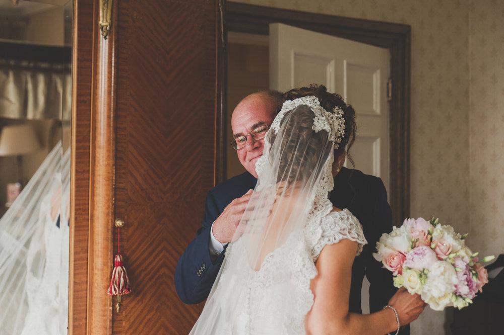 lough-rynn-castle-wedding-029.jpg