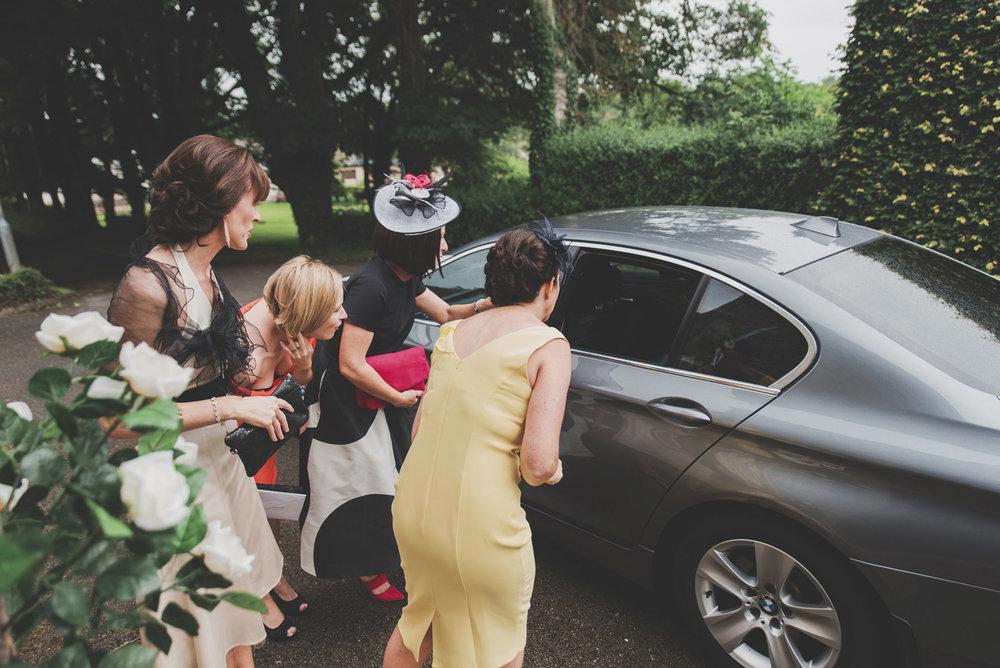 lough-rynn-castle-wedding-031.jpg