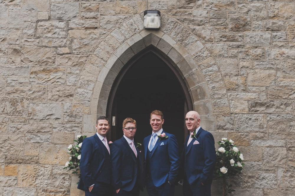lough-rynn-castle-wedding-030.jpg
