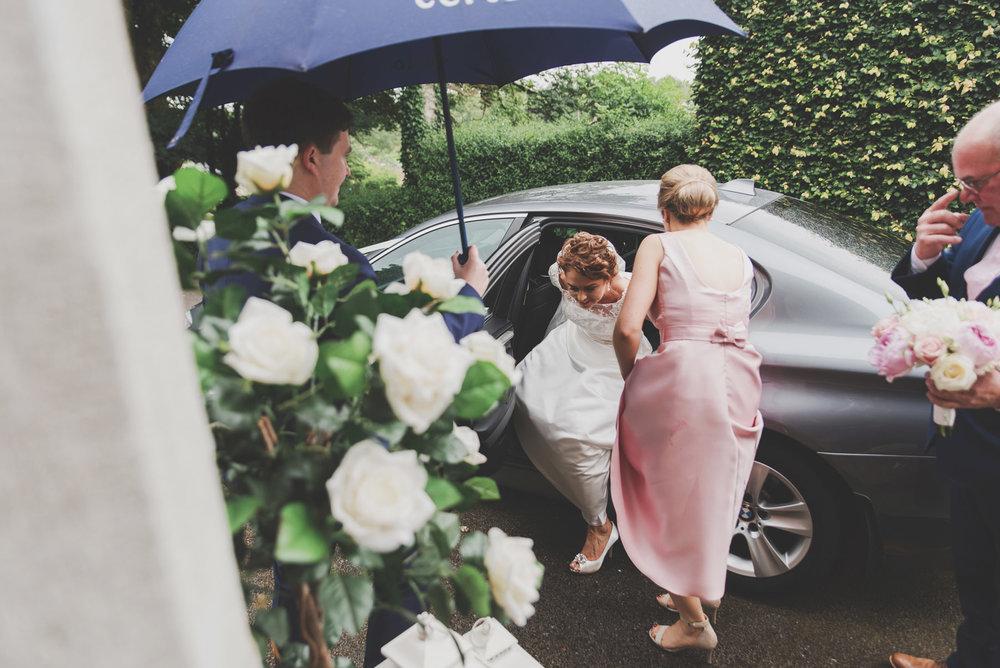 lough-rynn-castle-wedding-032.jpg