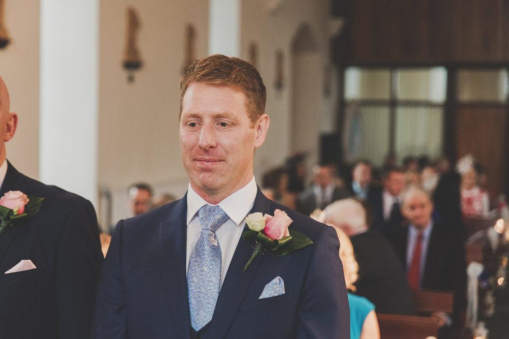 lough-rynn-castle-wedding-033.jpg