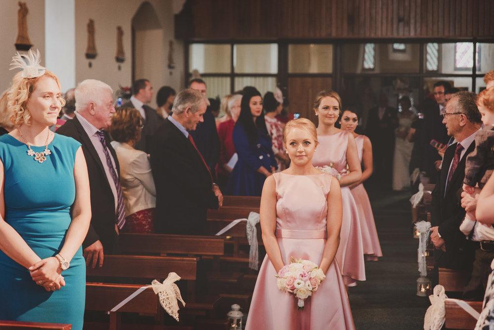 lough-rynn-castle-wedding-034.jpg