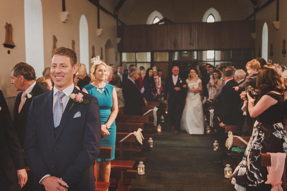 lough-rynn-castle-wedding-035.jpg