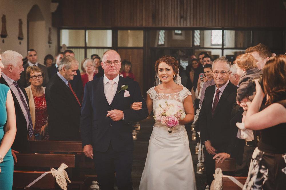 lough-rynn-castle-wedding-036.jpg