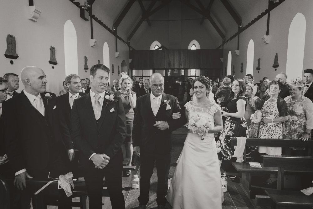 lough-rynn-castle-wedding-038.jpg