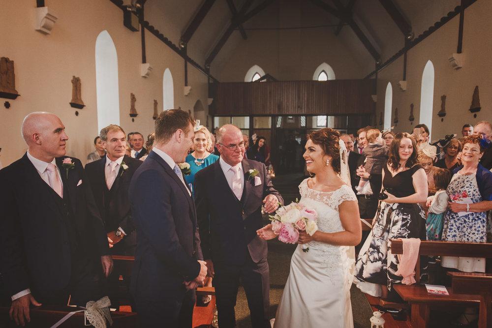 lough-rynn-castle-wedding-039.jpg