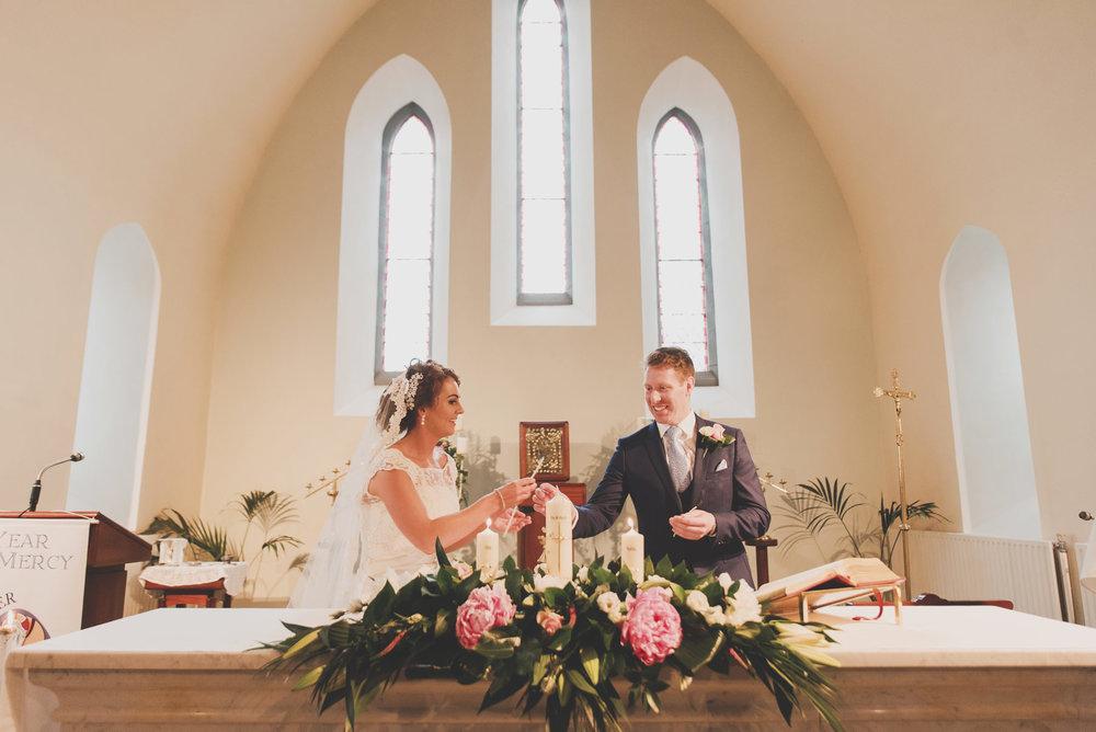 lough-rynn-castle-wedding-041.jpg