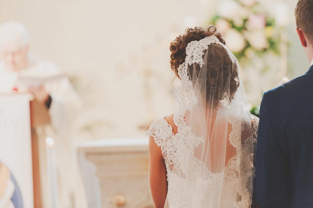 lough-rynn-castle-wedding-043.jpg