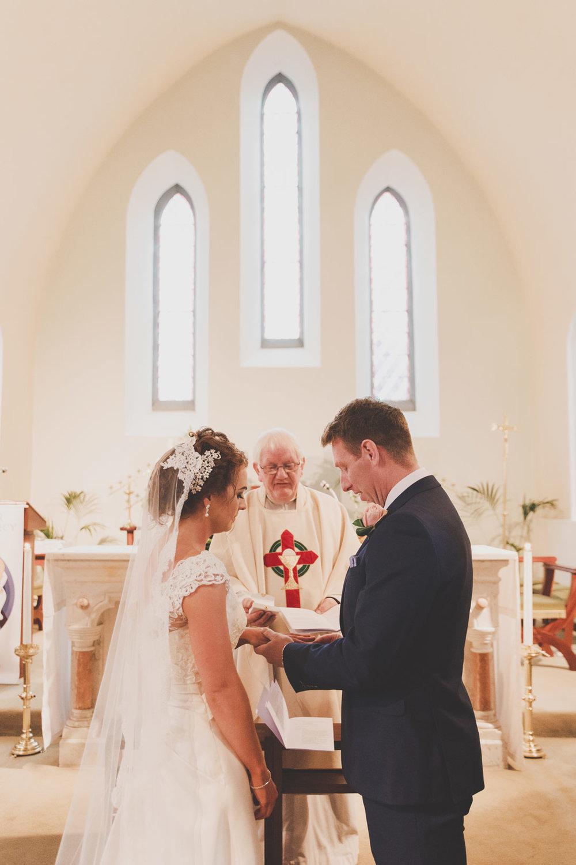 lough-rynn-castle-wedding-046.jpg