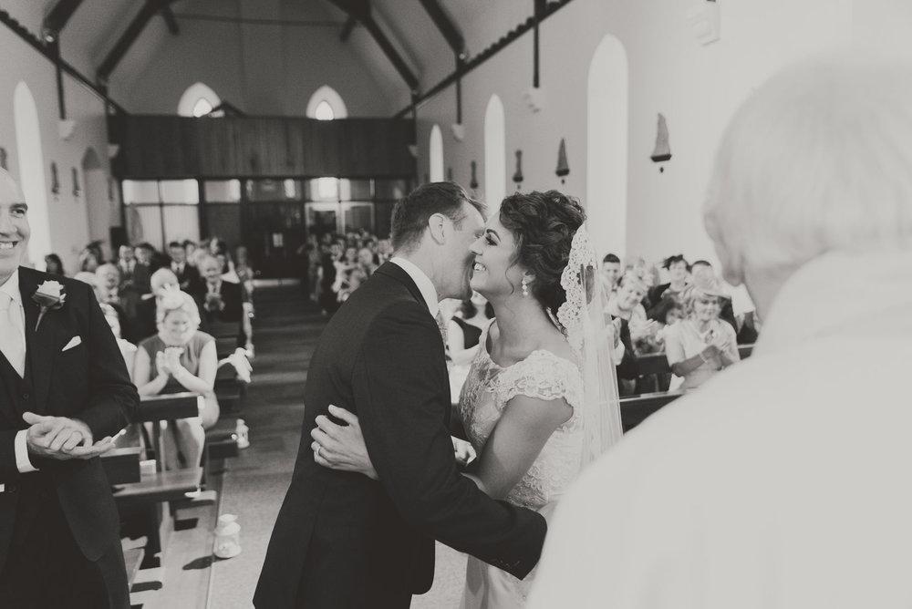 lough-rynn-castle-wedding-047.jpg