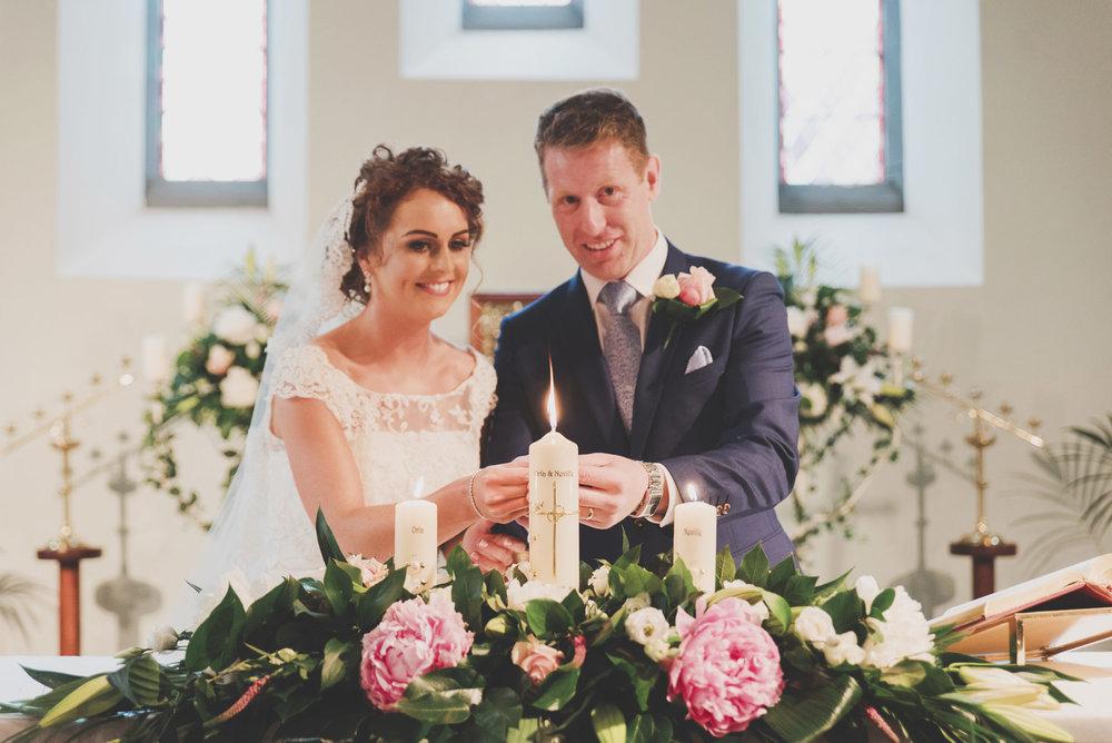lough-rynn-castle-wedding-048.jpg