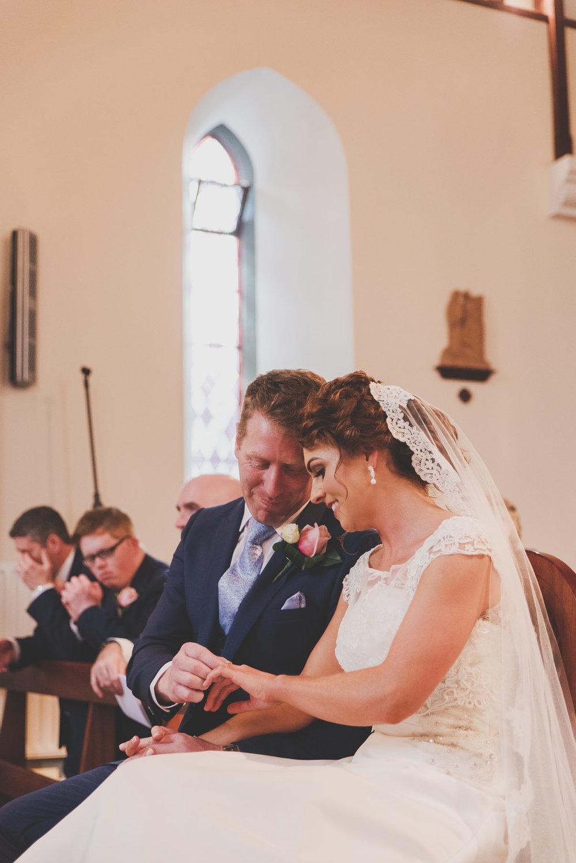 lough-rynn-castle-wedding-049.jpg