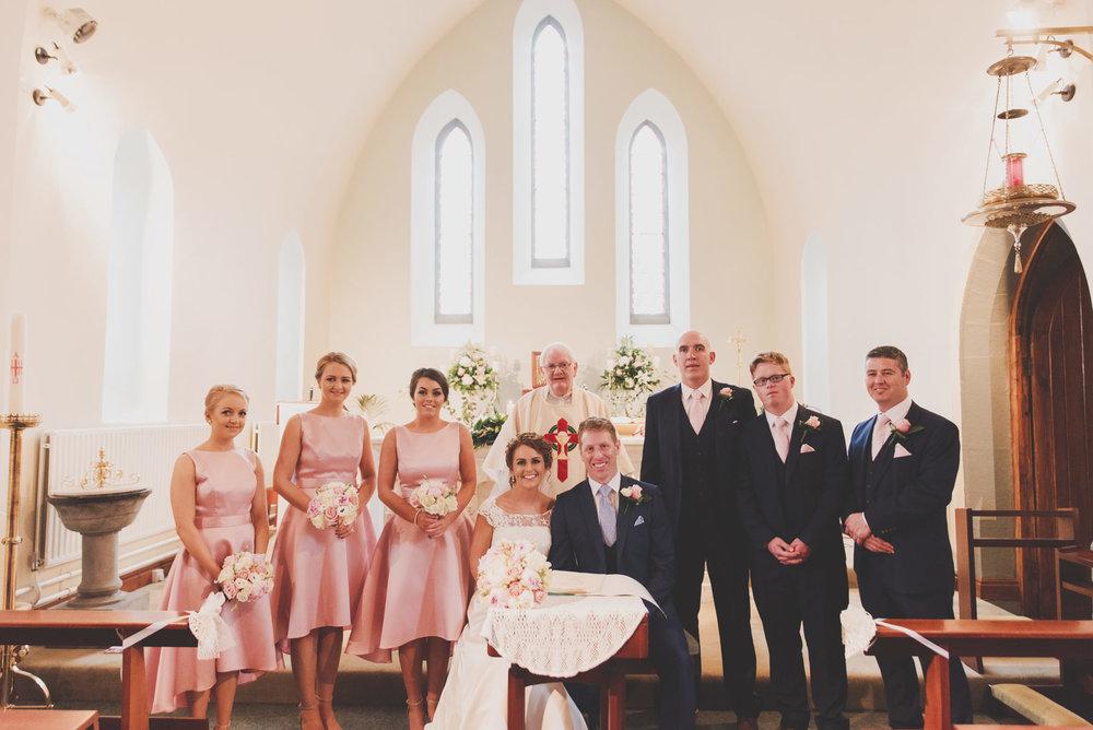 lough-rynn-castle-wedding-050.jpg