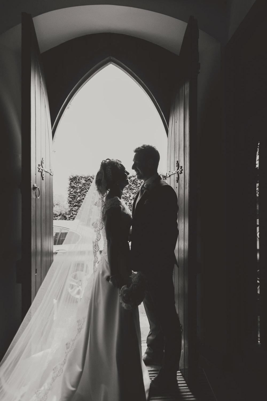 lough-rynn-castle-wedding-052.jpg