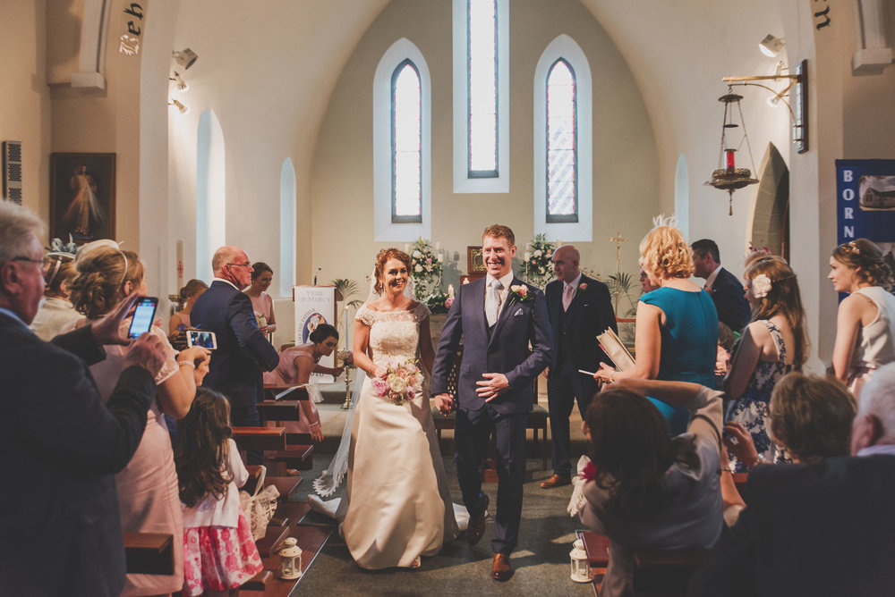 lough-rynn-castle-wedding-051.jpg