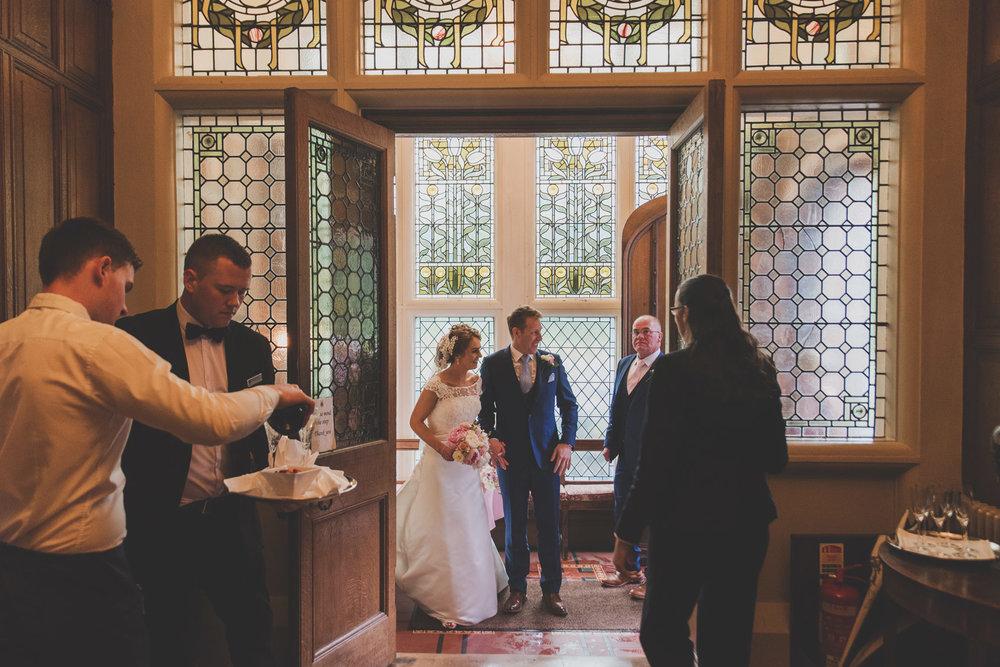 lough-rynn-castle-wedding-056.jpg
