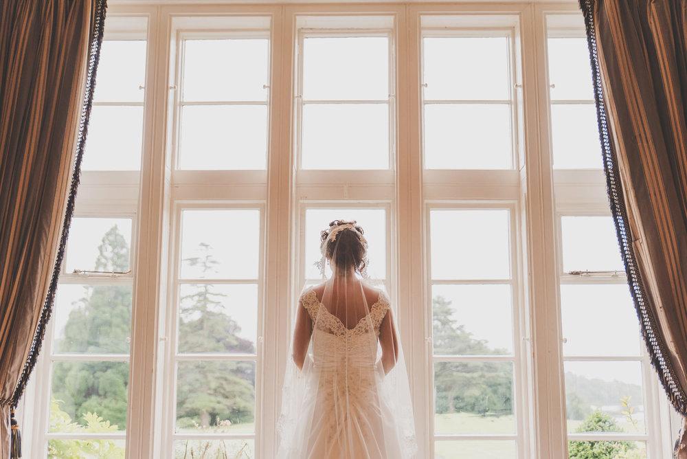 lough-rynn-castle-wedding-057.jpg