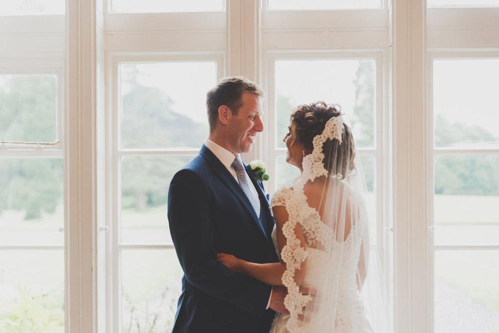 lough-rynn-castle-wedding-059.jpg