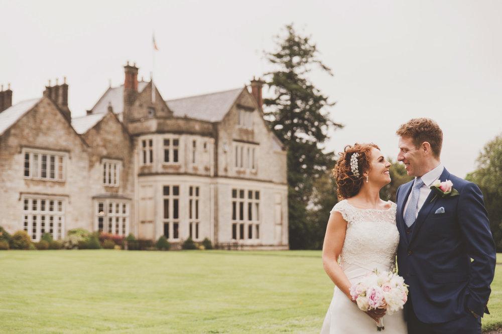 lough-rynn-castle-wedding-061.jpg