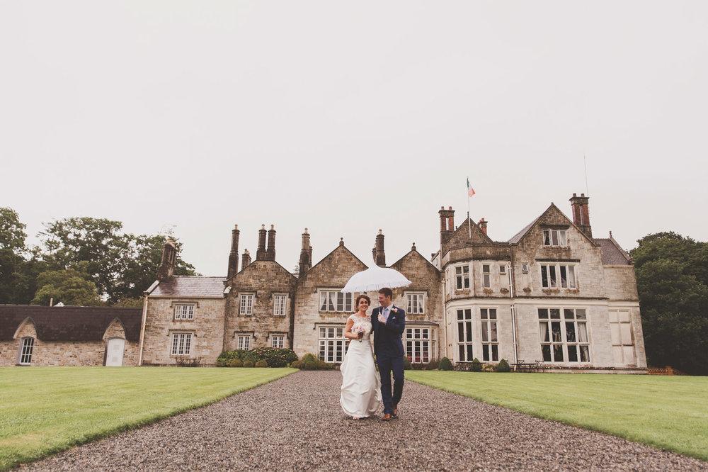 lough-rynn-castle-wedding-060.jpg
