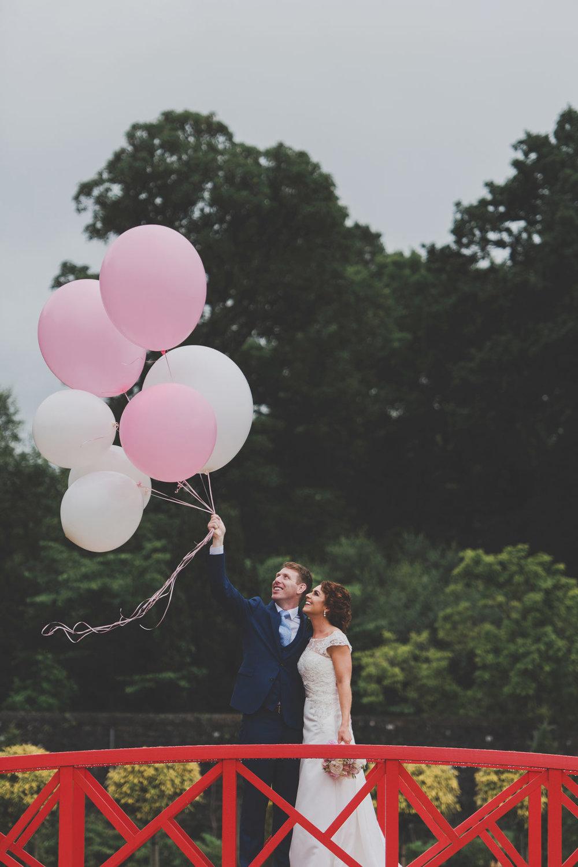 lough-rynn-castle-wedding-062.jpg