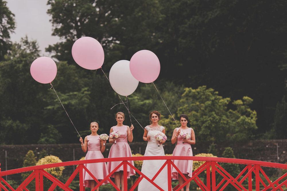 lough-rynn-castle-wedding-064.jpg