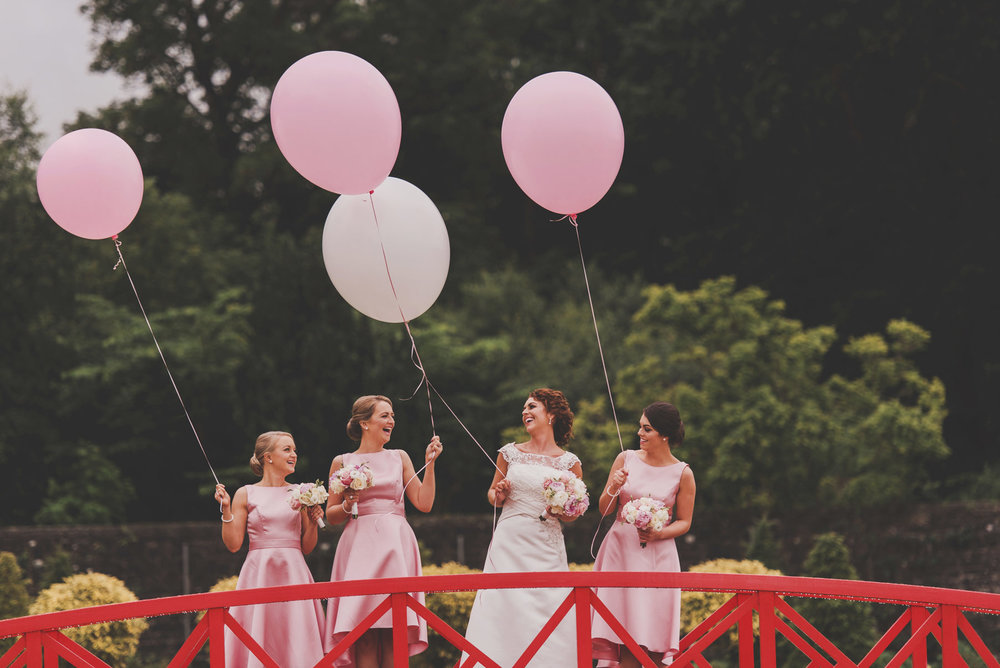 lough-rynn-castle-wedding-065.jpg