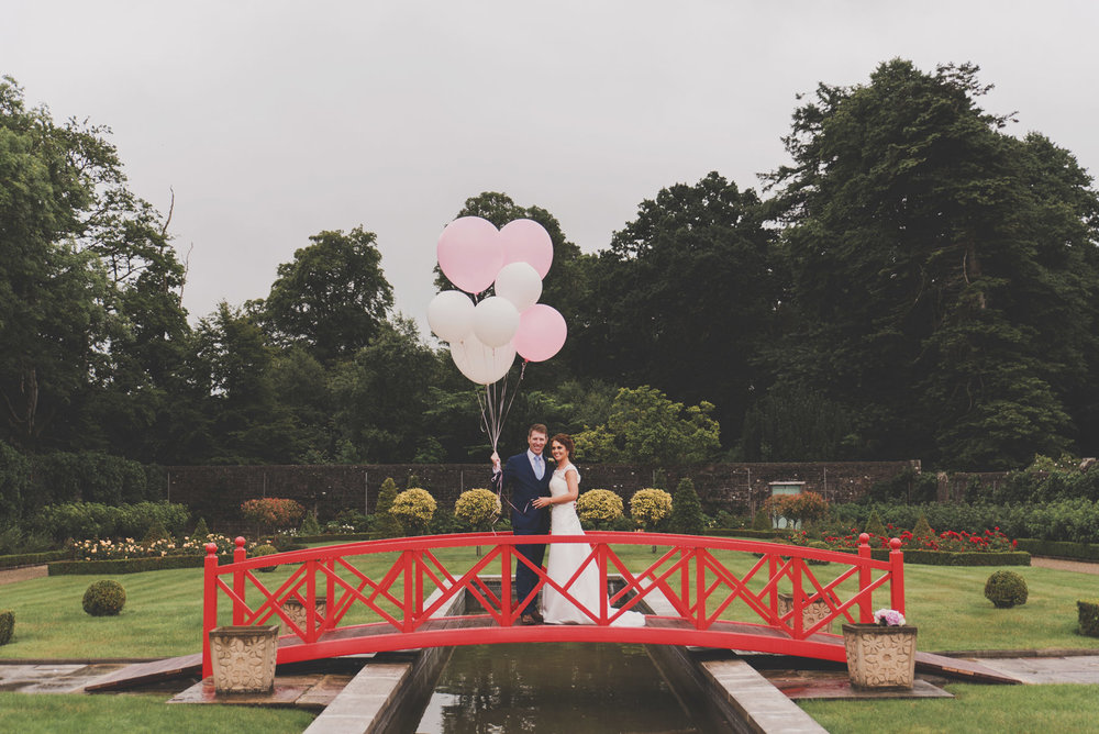 lough-rynn-castle-wedding-063.jpg