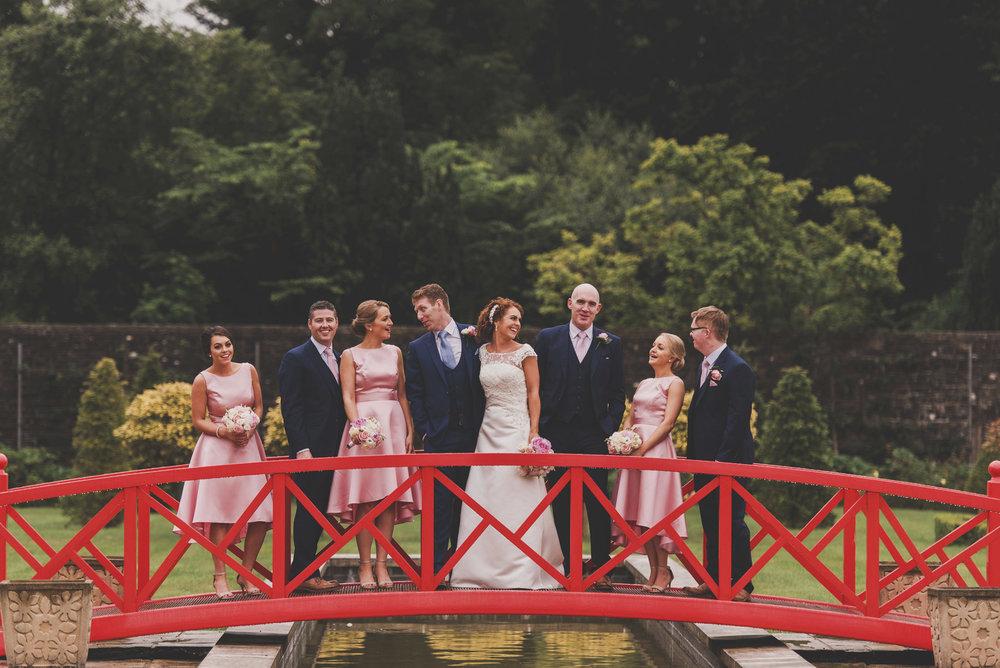 lough-rynn-castle-wedding-066.jpg