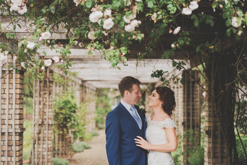 lough-rynn-castle-wedding-067.jpg