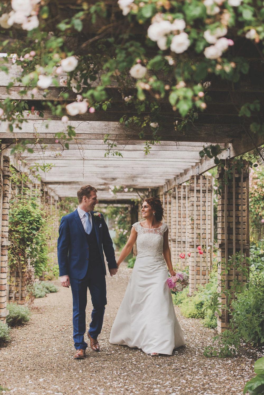 lough-rynn-castle-wedding-068.jpg