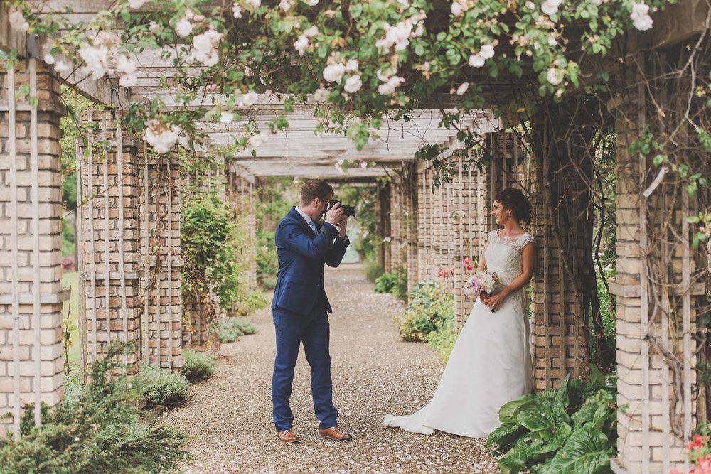lough-rynn-castle-wedding-069.jpg