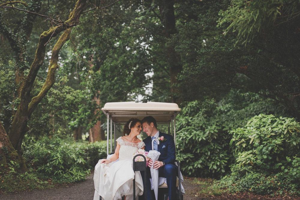 lough-rynn-castle-wedding-070.jpg