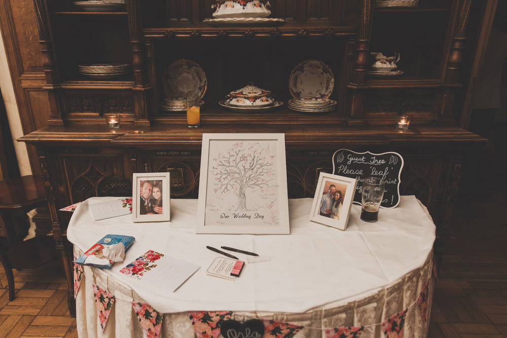 lough-rynn-castle-wedding-071.jpg