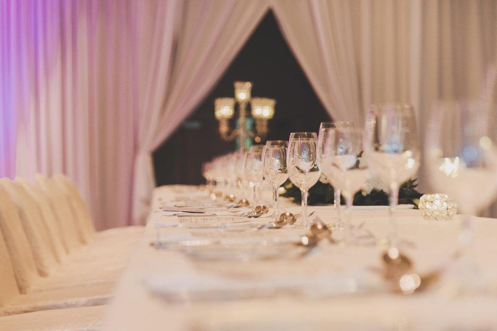 lough-rynn-castle-wedding-074.jpg