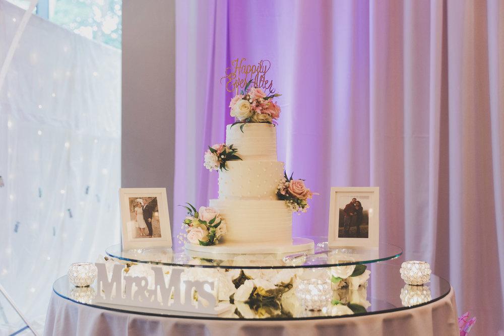 lough-rynn-castle-wedding-078.jpg