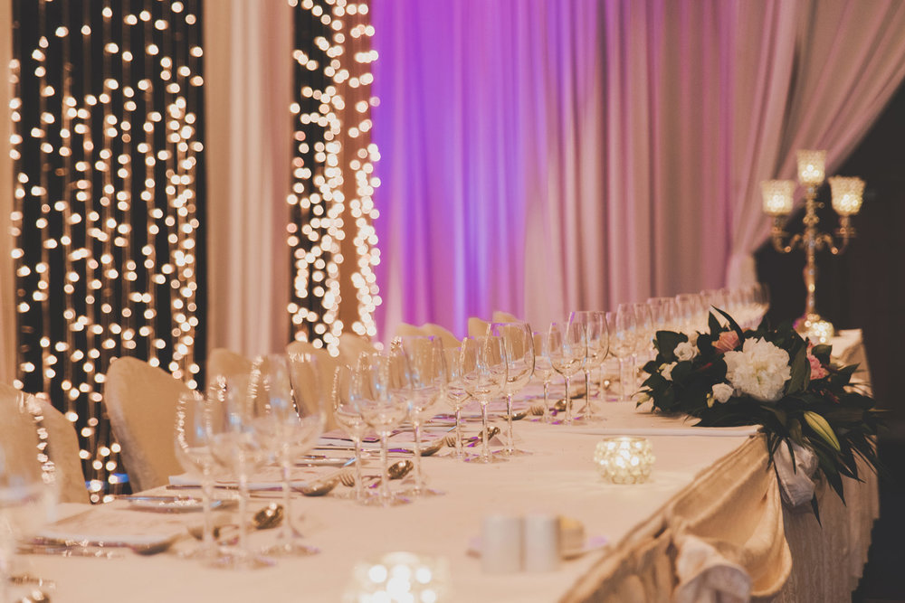 lough-rynn-castle-wedding-082.jpg