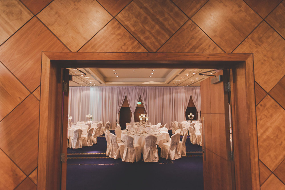 lough-rynn-castle-wedding-084.jpg