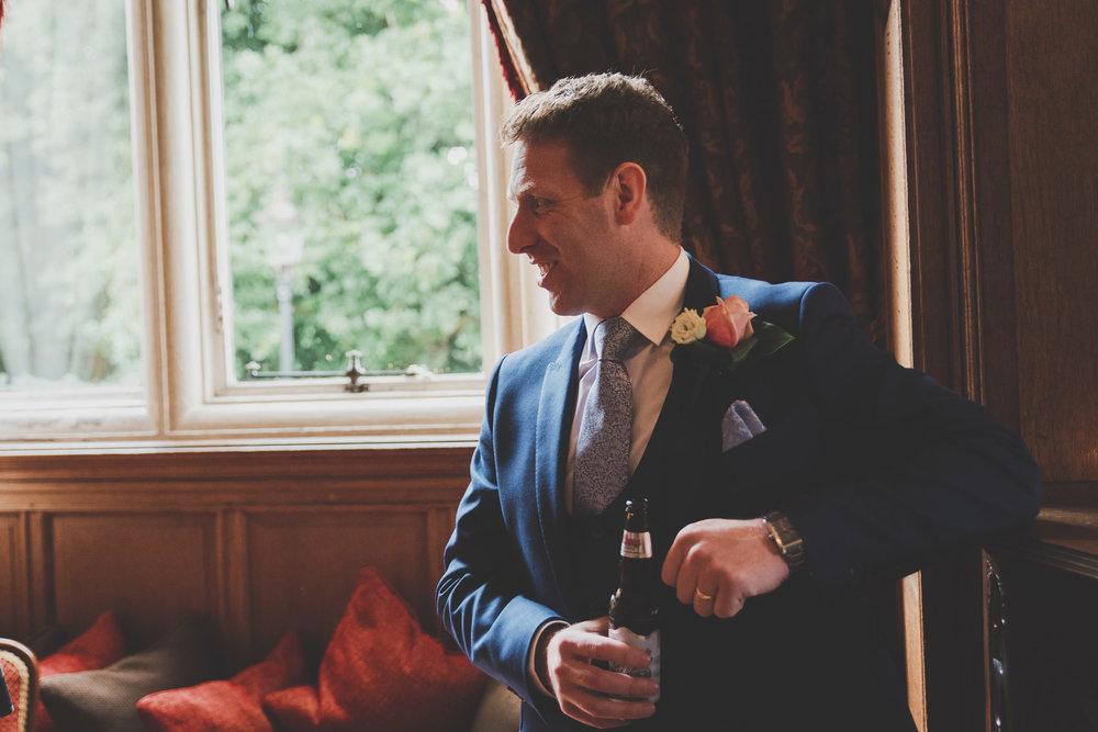 lough-rynn-castle-wedding-087.jpg