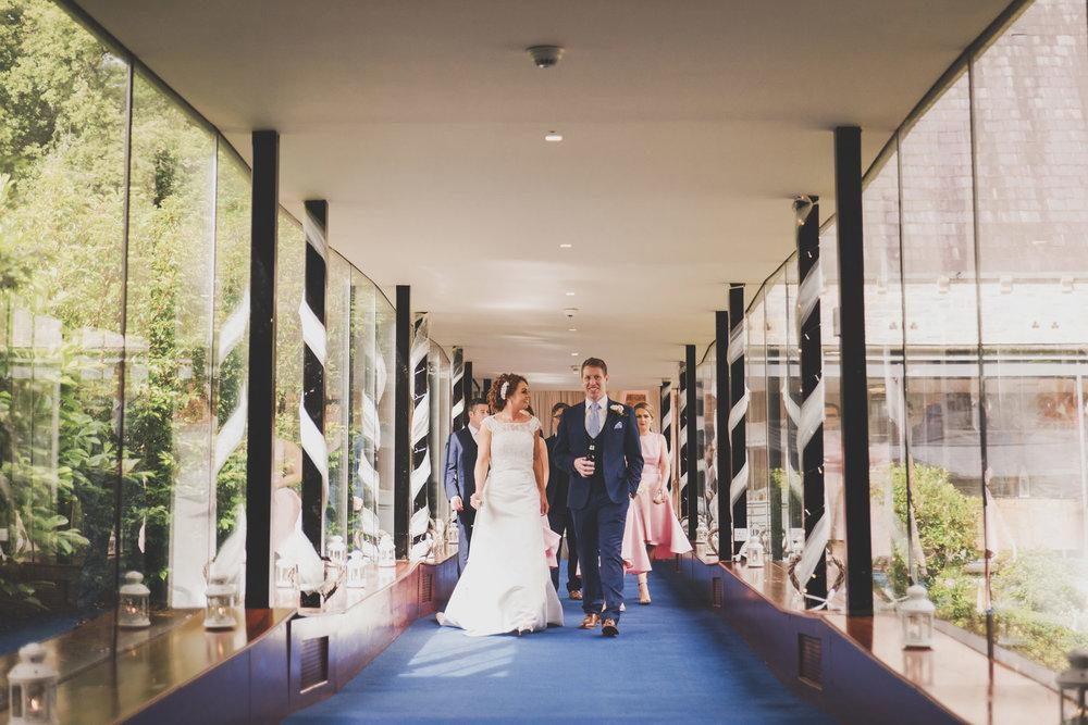 lough-rynn-castle-wedding-088.jpg
