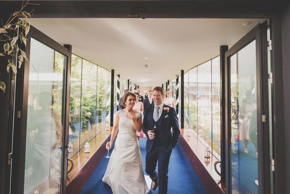 lough-rynn-castle-wedding-089.jpg