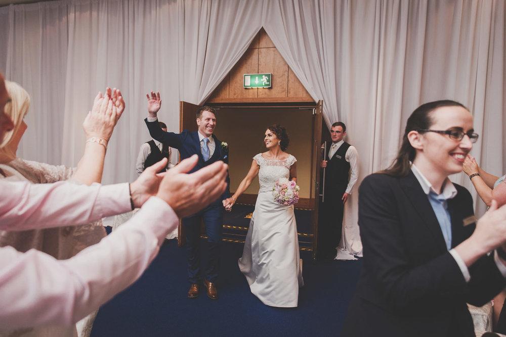 lough-rynn-castle-wedding-090.jpg